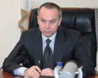 Шуфрич обсудил с ОБСЕ планы по разминированию Украины