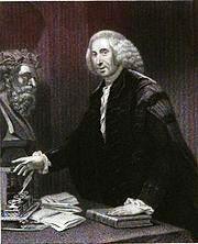 300 лет со дня рождения основателя невроза
