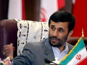 Иран призвал создать альтернативу ДНЯО