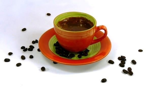 Кофе без кофеина вызывает риск артрита