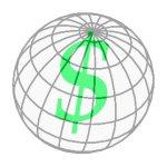 Большая Семерка восстановит финансовый потенциал