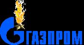 Газпром предоставил отчет по МСФО за 2009