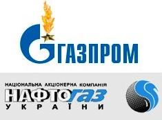 Янукович: к инициативе Путина относитесь прагматически