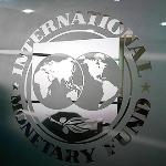 МВФ заявил о возобновлении сотрудничества с Украиной