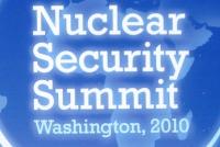 Япония будет способствовать ядерной безопасности