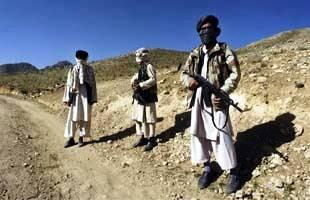 Кампания коалиции в Кандагаре начнется в июне