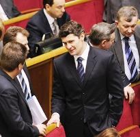 Оппозиция больше не будет блокировать бюджетный процесс