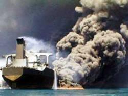 В ответ на санкции Иран закроет энергопотоки