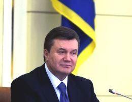 Украине нужно не менее 30 млрд грн для подготовки к Евро-2012