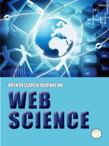 Наука будущего объединила в Интернете институты Земли
