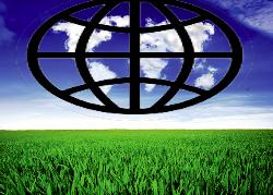 Украина получит от Всемирного Банка 850 млн долларов