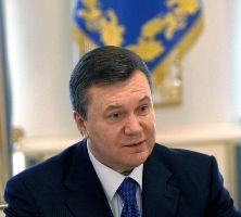 Грищенко уволен с поста Первого зама СНБО