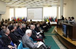 Янукович объявил 13 октября в Украине днем траура