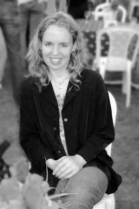 В Афганистане убита британка Линда Норгроув – заложница талибов