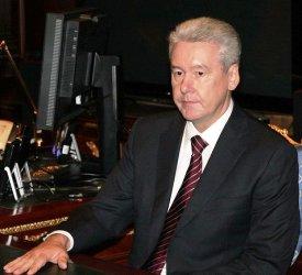 21 октября состоятся выборы мэра Москвы