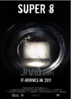 ТОП-10 кинопремьер 2011 года