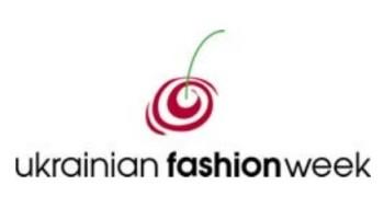 Украинская неделя моды 2010 обещает море креатива
