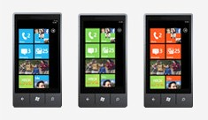 Microsoft выпустила Windows Phone 7
