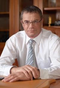 Александр Медведев: Не нужно строить Великую китайскую стену на рынке газа