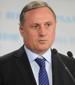Александр Ефремов: коалиции и оппозиции не существует
