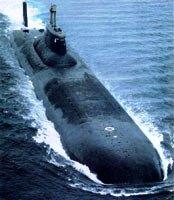 Медведева известили об успешном запуске ракеты Булава