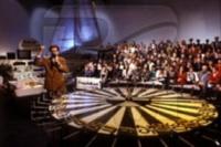 Капитал-шоу «Поле Чудес» празднует свое 20-летие