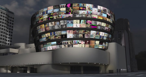 Музей Гуггенхайма и YouTube объявили победителей конкурса креативного видео