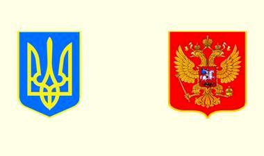 В Украине создан Совет экспертов по украинско-российским отношениям