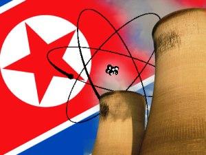 КНДР подтвердил свою ядерную программу