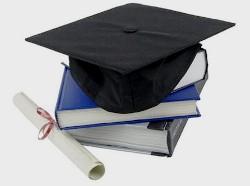 В России усовершенствовали порядок лицензирования образовательных учреждений