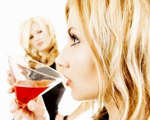 Алкоголь - самый вредный наркотик в Великобритании
