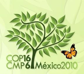 Конференция по изменению климата СОР16 открылась в Мексике