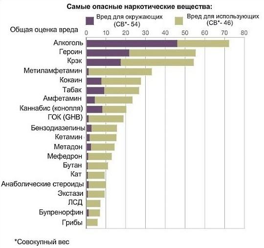 4,5 тонны контрафактного спирта изъяты в Одесской области - Цензор.НЕТ 253