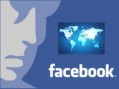 Facebook - главная угроза для Интернета