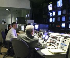 Всемирный день телевидения 21 ноября