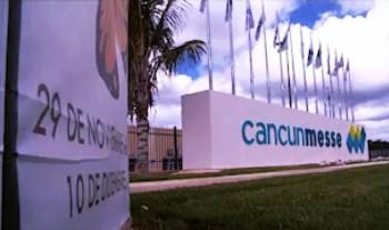 В Канкуне завершилась конференция ООН по климату