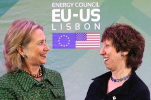 Энергетический Совет ЕС - США высоко оценил прогресс в реформировании энергетического сектора Украины