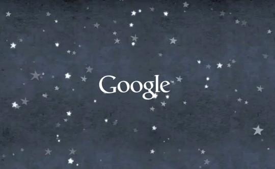 Google пожертвует  млн благотворительным организациям