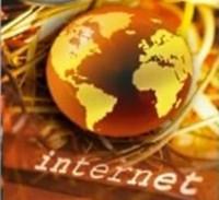 Россия заняла 7 место в мире по посещаемости соцсетей