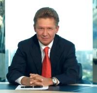 Капитализация «Газпрома» увеличилась на 35%