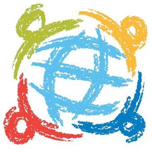 20 декабря Международный день солидарности людей