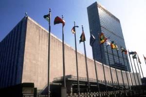 Итоги Второго комитета 65-й сессии Генеральной Ассамблеи ООН