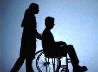 Международный день инвалидов 3 декабря