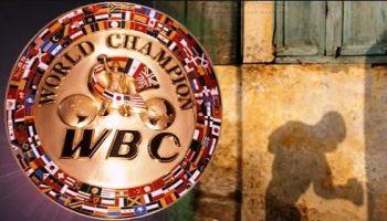 WBC составил рейтинг боксеров - Виталий Кличко чемпион 2010 года