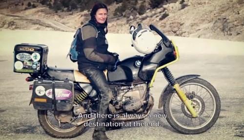 Жизнь с брендом BMW от Тиффани Котс