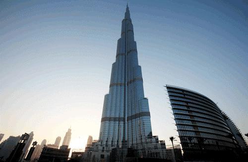 В Пекине построят 7-звездочный отель