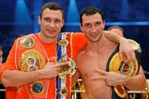 Бой Кличко - Адамек состоится в сентябре 2011