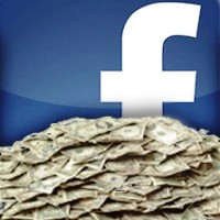 Facebook не закроется 15 марта 2011