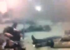 Теракт в аэропорту Домодедово совершил террорист-смертник
