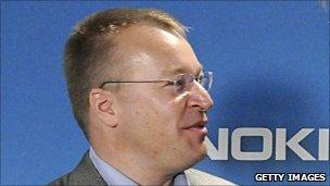 Microsoft- Nokia. Новый альянс двух технологических гигантов